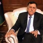 Libya Başbakanı'ndan Avrupa basınına son dakika Türkiye açıklaması