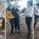 Liseli kıza ormanda işkence etmişlerdi! Davada sürpriz karar