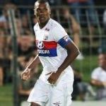 Eski Beşiktaşlı Marcelo, Liverpool'un teklifini açıkladı