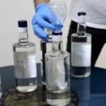 Moğolistan'da alkolden zehirlenen 26 kişi öldü