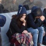 Rekor Edirne'de... Türkiye genelinde 441 bin kişi yakalandı