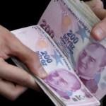 Kıdem tazminatı 6790 lira oldu