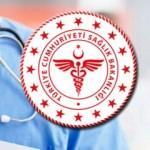 Sağlık Bakanlığı 2020 personel atama listesini duyurdu! İşte atama yapılacak kadrolar