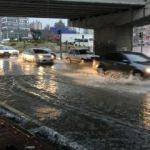 Son dakika haberi: Adana'da 4 ilçede okullar tatil edildi