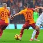 Süper Lig maçları bu hafta şifresiz izlenebilecek