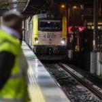 Türkiye Çin'e 'ihracat treni' gönderecek