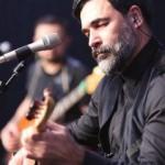 Uğur Işılak Viyana'da konser verdi!