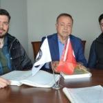 Uzmanlardan Kanal İstanbul açıklaması: Riski yok
