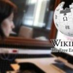 Wikipedia 2,5 yıl sonra açılıyor