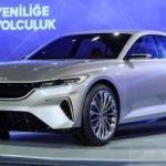 Yeni Malatyaspor 15 adet yerli otomobil sipariş etme kararı aldı