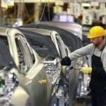 Yeni üretilecek araçların güvenlik sistemlerine düzenleme