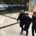 İki kardeşi silahla vuran kişi bakın kim çıktı
