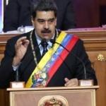 Maduro'dan beklenmedik hamle! Trump'a mesaj: Biz hazırız...