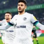 Galatasaray'a Liverpool müjdesi!