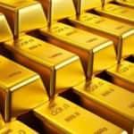 Altın yatırımı olanlar İran-ABD krizinden faydalanabilir