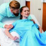 Bebek kaçıncı haftada doğar, erken doğum belirtileri neler? Erken doğum olmaması için ne yapılmalı?
