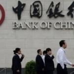Çin Merkez Bankası zorunlu karşılıkları 50 bazpuan düşürdü