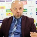 Hasan Yavuz Bakır: Sergen hocanın 10 kere kırmızı kart görmesi lazımdı