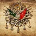 Devlet Arşivleri Başkanlığı'ndan flaş Osmanlı Devleti kararı