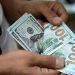 Dolar 2020 yılına nasıl başladı?