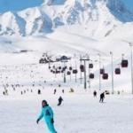 Erciyes Kayak Merkezi için ihale yapılacak
