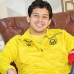 Guilherme'den transfer cevabı! Beşiktaş...