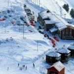 Gümüşhane'de ne yapılır? Zigana Kayak Merkezi'ne nasıl gidilir?