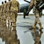 Irak'tan ABD'yi kızdıracak açıklama! 'Sonlandırılabilir...'