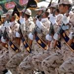 """İran: """"Savaşta değiliz ama korkmuyoruz da"""""""