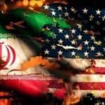 İran'dan sert çıkışı! Açık açık söyledi: Savaş başladı...