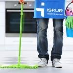 İŞKUR'dan en az ilköğretim mezunu temizlik görevlisi alımı!