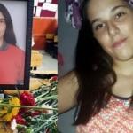 Karın ağrısıyla hastaneye gitmişti, hayatını kaybetti