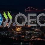 OECD İstanbul Merkezi Kurulmasına İlişkin Mutabakat Zaptı onaylandı