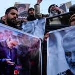 Pence, Süleymani suikastını 11 Eylül'e bağladı!