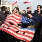 Süleymani'nin öldürülmesinin ardından NATO harekete geçti