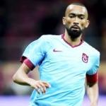 Trabzonspor'dan Bosingwa sürprizi!