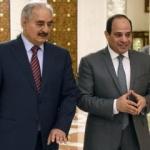 Türkiye'nin yeni Libya kararı sonrası Arap ülkelerinden küstah çıkış
