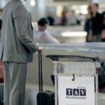 TAV, Almatı Havalimanı için görüşmelere devam ediyor
