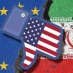 AB, İran ile diplomasi trafiği yapıyor