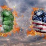 ABD-İran çatışmasının kaybedenini açıkladı: Ne ABD ne de İran, kaybeden ülke...