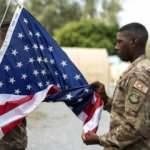 ABD, saldırıya uğradığı Kenya'daki üsse takviye gönderdi