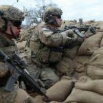 Kriz derinleşiyor! ABD'den son dakika asker açıklaması