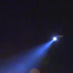 Helikopter destekli asayiş uygulaması: Çok sayıda gözaltı