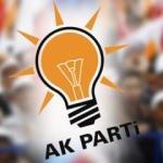 AK Parti'den önemli uyarı: Risk almayan yöneticilerden kurtulacağız