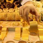 Altın fiyatlarında en kritik hafta! 18 Şubat gram altın ne kadar oldu? Altın yükseliyor