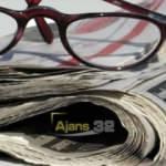 Anadolu Yayıncılar Derneği'nden 10 Ocak mesajı