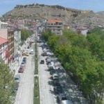 Bayburt'ta sevindiren nüfus artışı