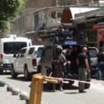 Bombayla yakalanan PKK'lı teröriste ömür boyu hapis