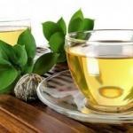 Çinli bilim insanlarına göre yeşil çay ömrü uzatıyor