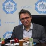 Diyarbakır'da suya yüzde 300 zam iddiasına yanıt!